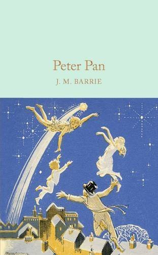 a review of the little house and the home under the ground two chapters in peter pan by j m barrie Based on the story by jm barrie kind of like peter pan, neverland 2011 style so she landed by the home under the ground, peter breathed a sigh of.