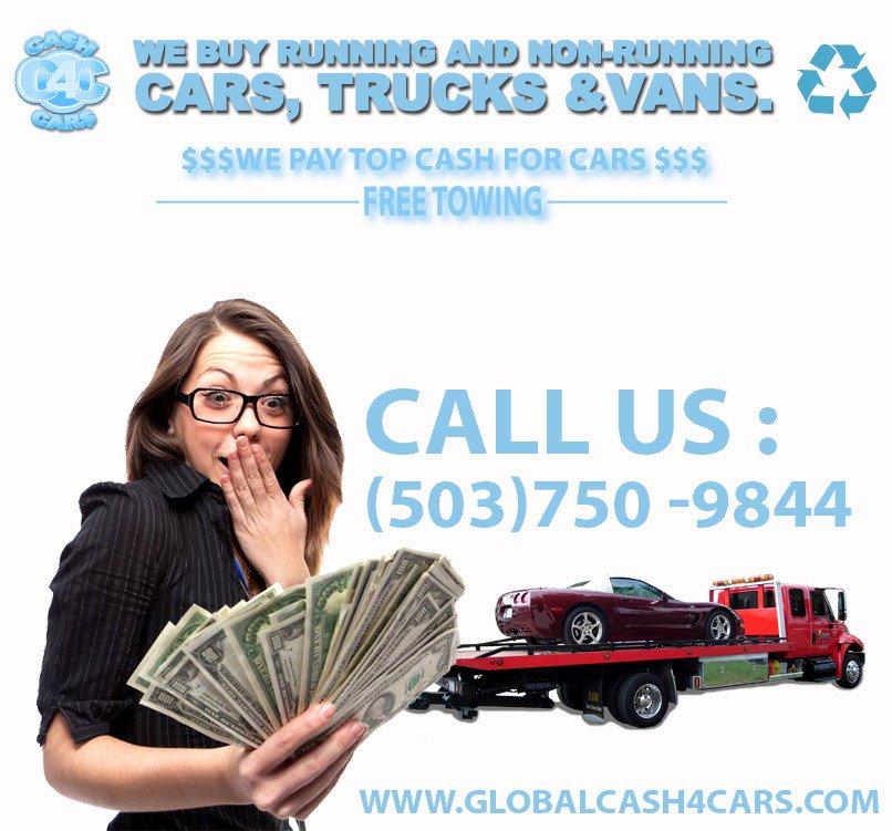GlobalCash4cars (@GlobalCash4cars) | Twitter