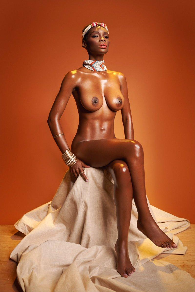 African top sex sex pics
