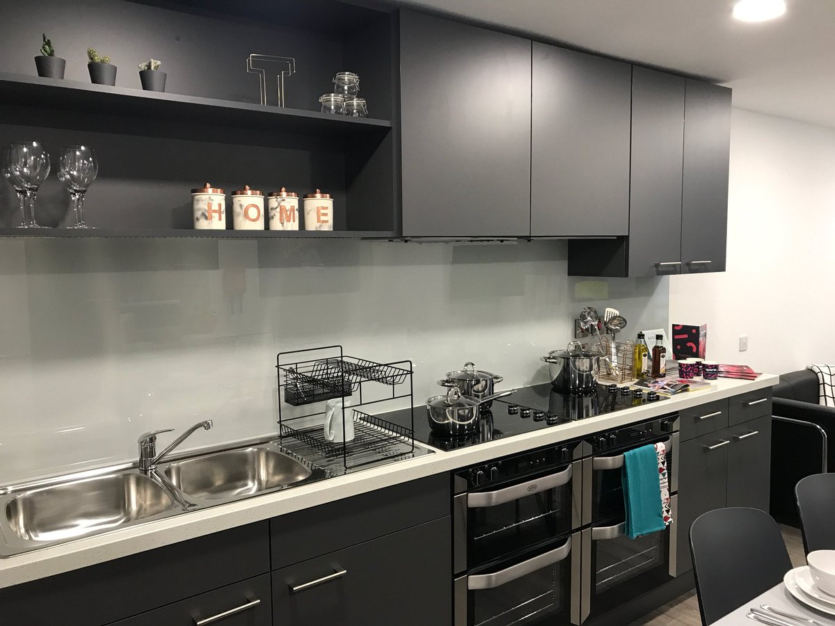 perfect urban kitchen menu picture collection kitchen cabinets