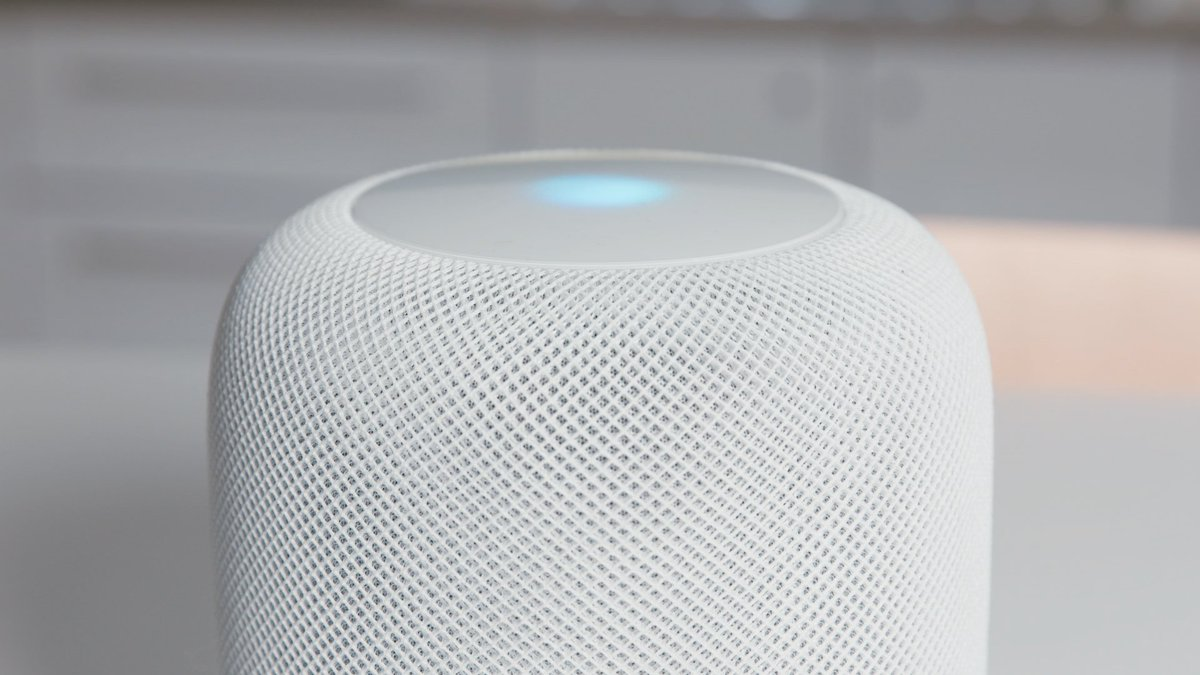 Have you been holding out for the Apple HomePod? We tested it out: