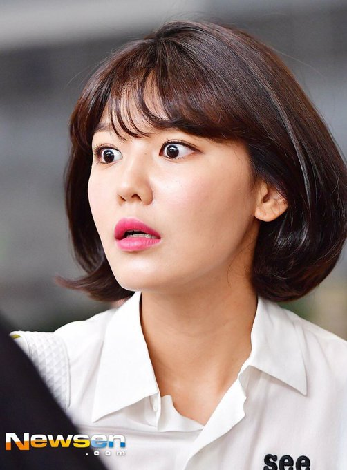 Happy birthday to my mom meme queen choi sooyoung