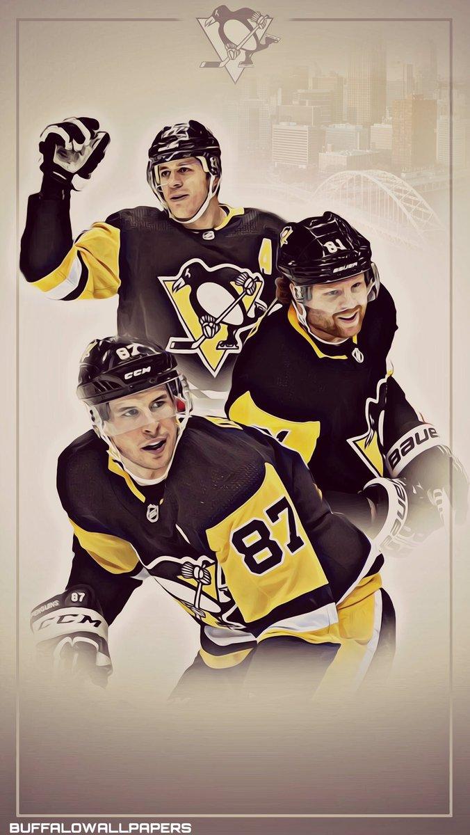 Jordan Santalucia On Twitter NHL 2018 IPhone Wallpapers Philadelphia Flyers Pittsburgh Penguins And San Jose Sharks SJSharks