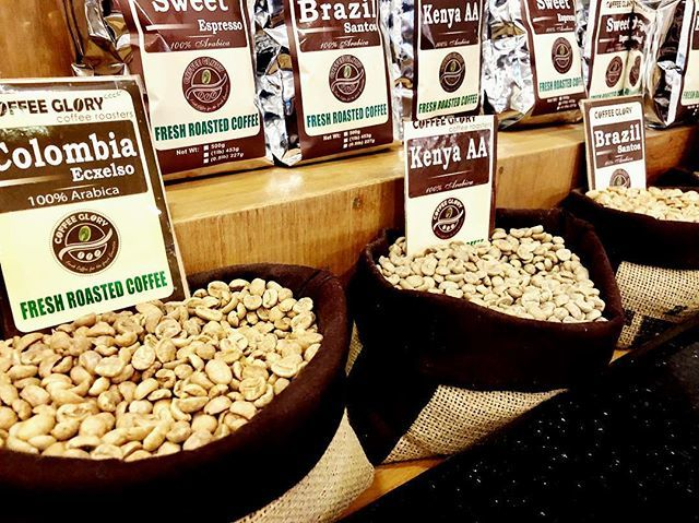 test Twitter Media - #Coffee  #RealCoffee #RoastedCoffee #roastedcoffeebeans #CSD #MirpurDOHS #TESS #CoffeeGlory #iPhoneX #instagram #CoffeeBeans #Dhaka #CoffeeShop https://t.co/io9m1j7Yc7 https://t.co/HiruhOO35o