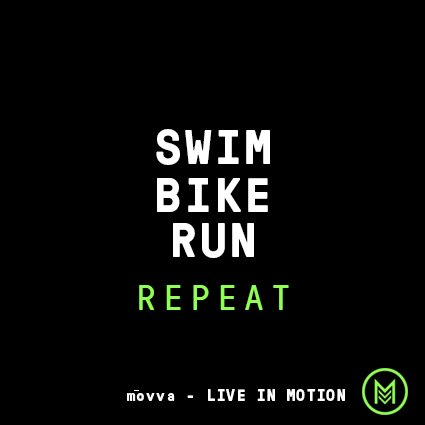 871fb2c96  movva  liveinmotion  gearformotion  movvagear  sportswear  swimming   cycling  running  monterrey  sanpedro  nuevoleonpic.twitter.com tfyUETbGdP