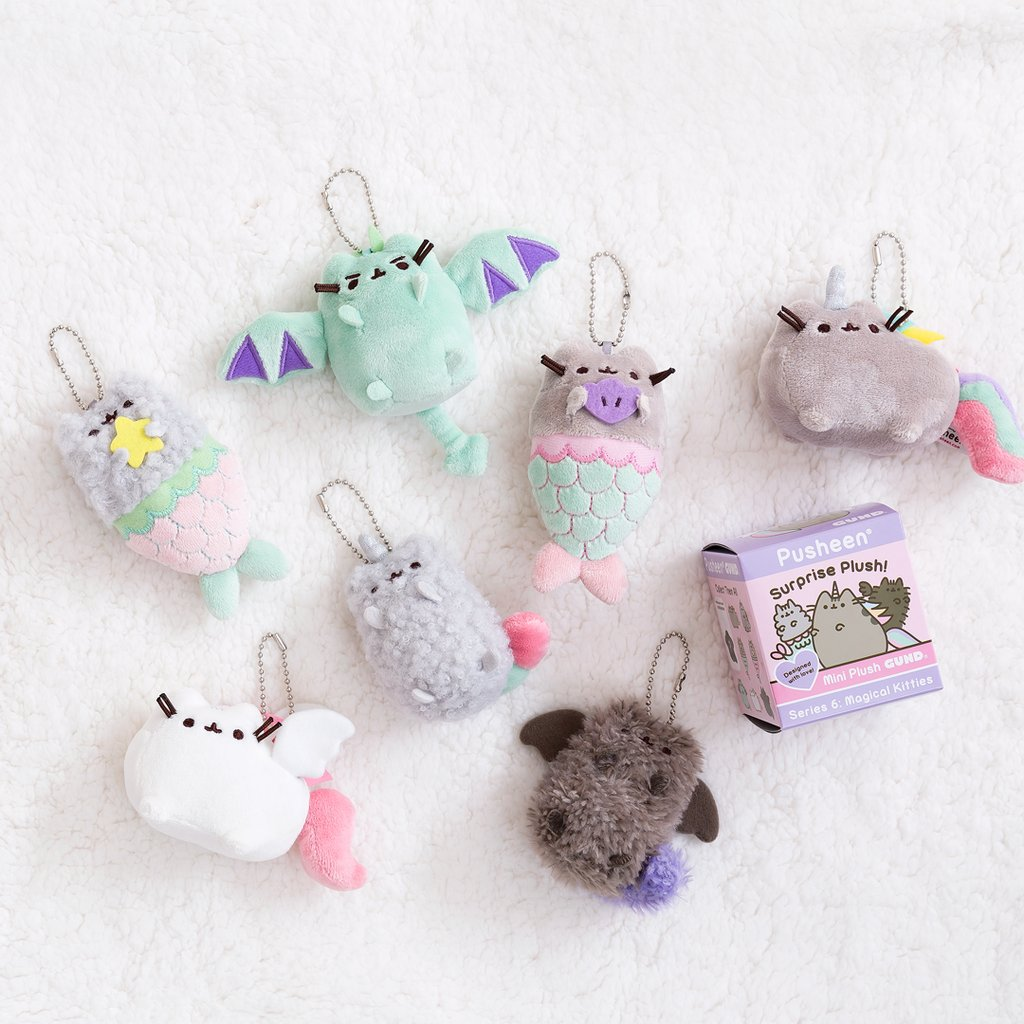 Cute Cat Accessories