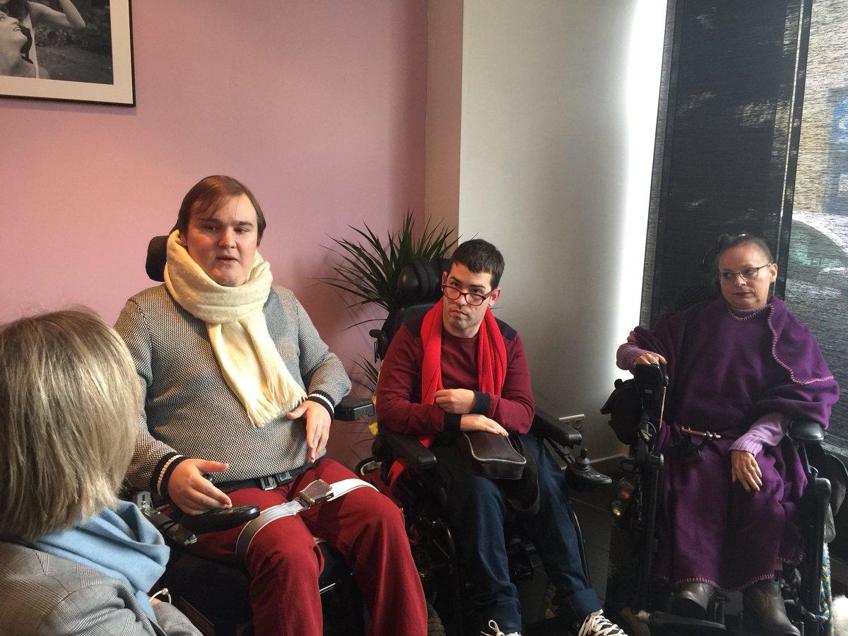 service de rencontres pour handicapés sites de rencontres de l'Inde