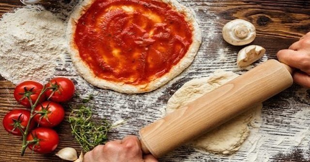 Mamma Mia, it&#39;s National Pizza Day! Go to  http:// PennysaverPlus.com  &nbsp;   for creative pizzas you can make at home  #nationalpizzaday #pizza #nationalpizzamonth #nationalpizzapartyday #nationalpizzaweek #nationalpizzapieday #nationalpizzaday2018 #pizzalover #…  http:// ift.tt/2BPuUq2  &nbsp;  <br>http://pic.twitter.com/VXYb7prD0m