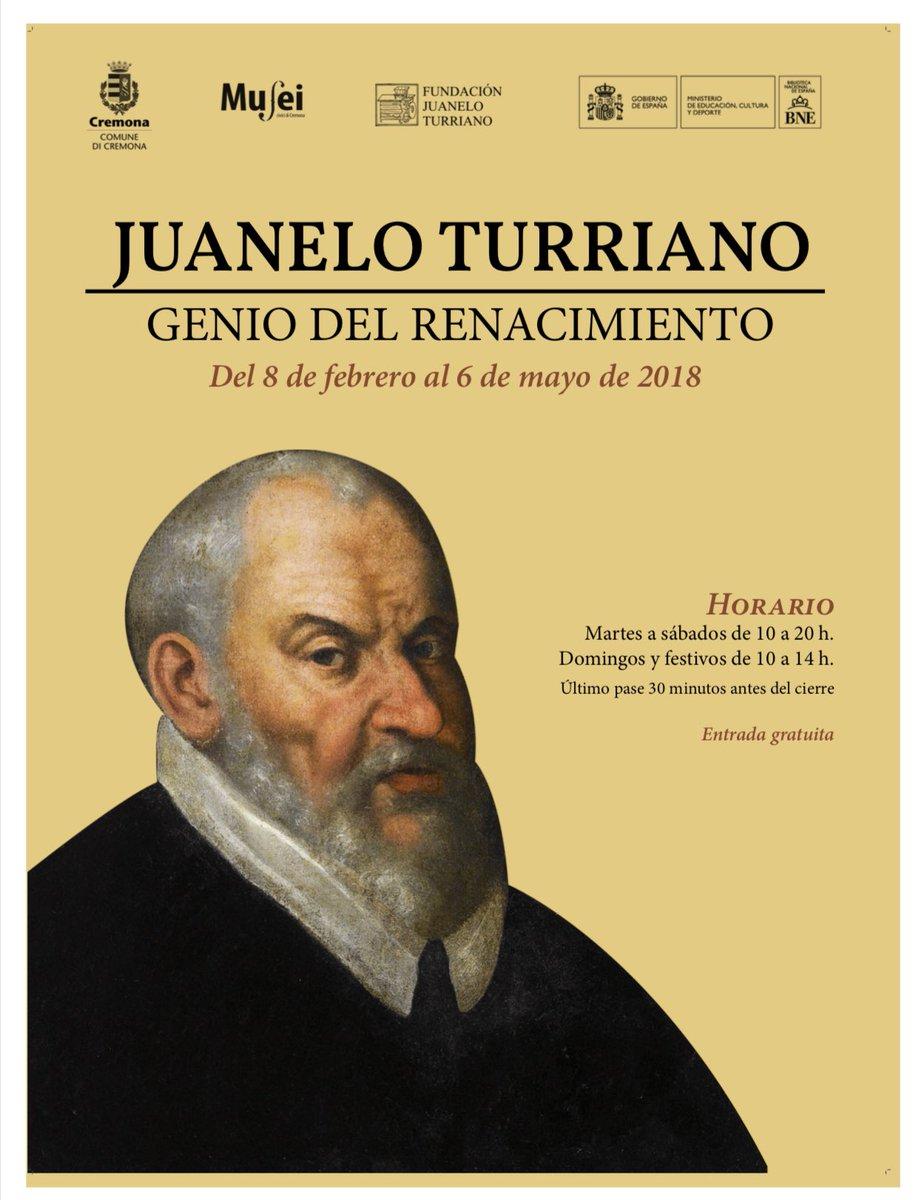 El vídeo de @BNE_biblioteca sobre #Juane...