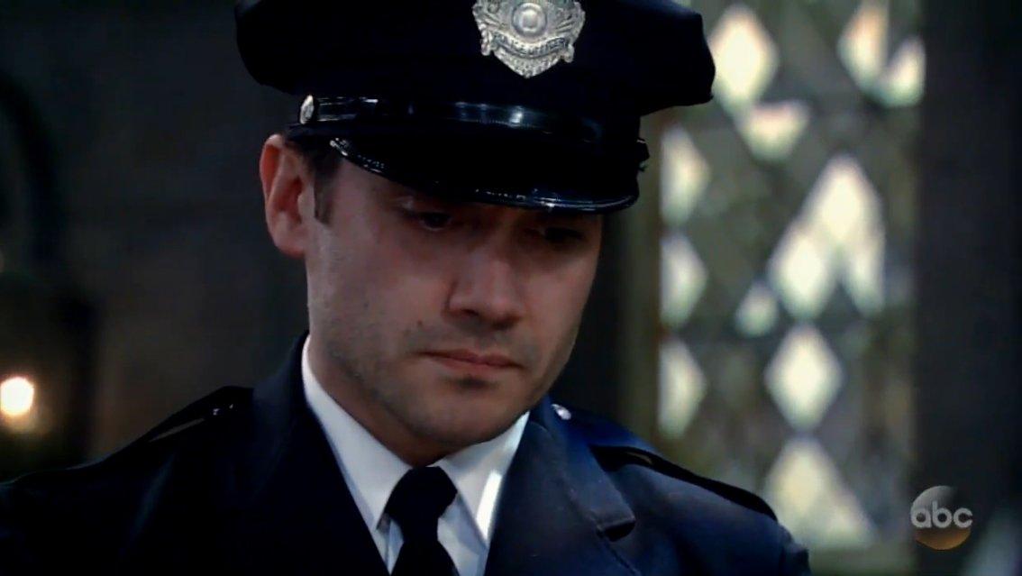 Farewell, Detective Nathan West  DVng0WyUQAAaTGD
