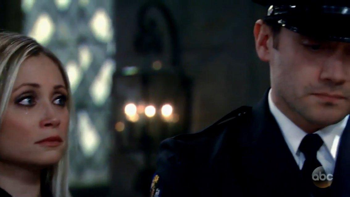 Farewell, Detective Nathan West  DVngy2QUMAAsyKt