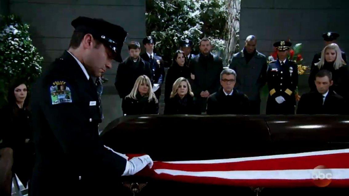 Farewell, Detective Nathan West  DVnij2WU0AU8jsH