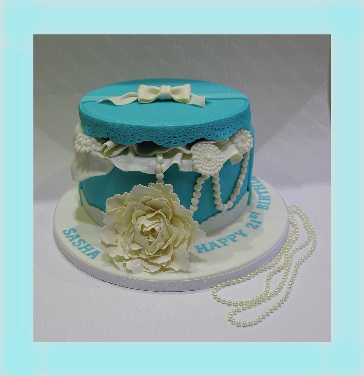 Anita B Cakes On Twitter Last Minute Orders Are Possible