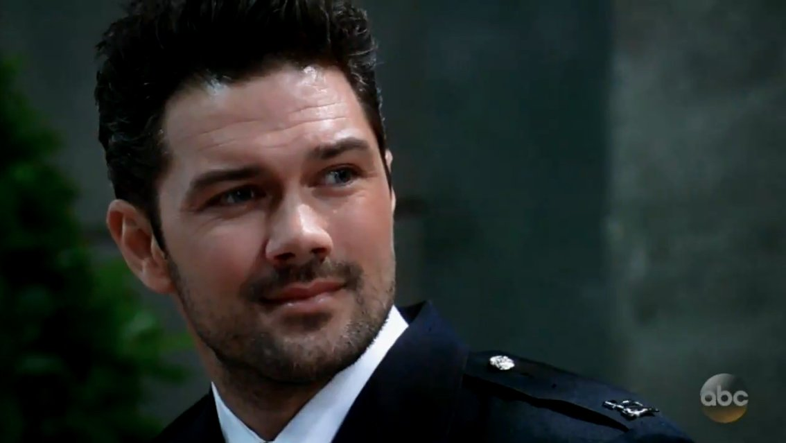 Farewell, Detective Nathan West  DVnniTMVoAAjnB6