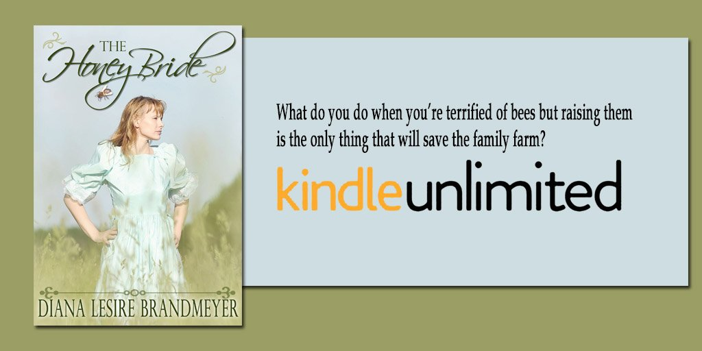 mind of her own br andmeyer diana lesire