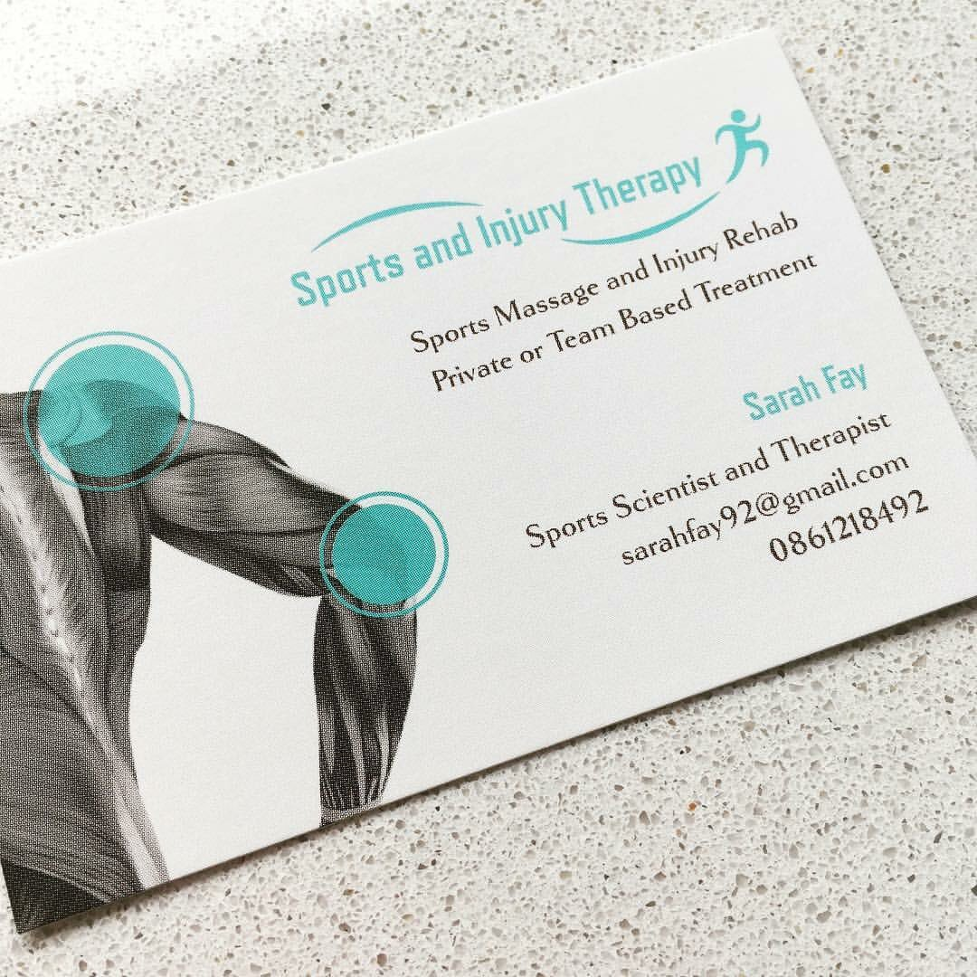 Massage therapy business cards canada gallery card design and card other ebooks library of massage therapy business cards canada colourmoves Gallery