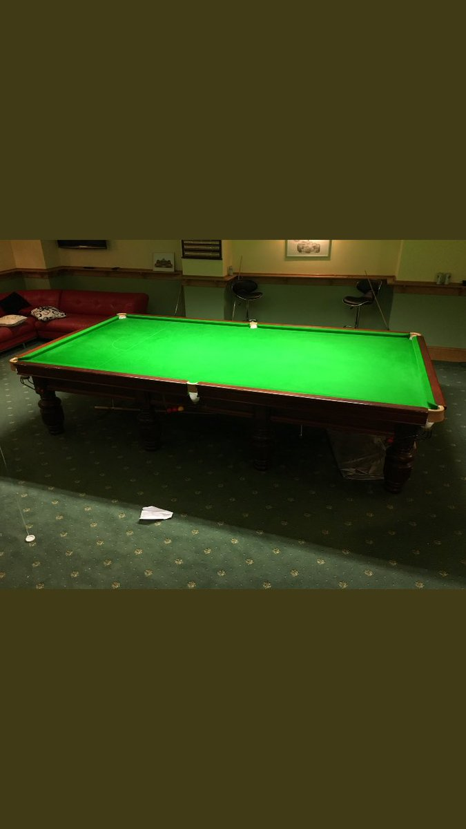 Katrina Caley On Twitter To All My Friends On Here Please Re Tweet - Where can i sell my pool table