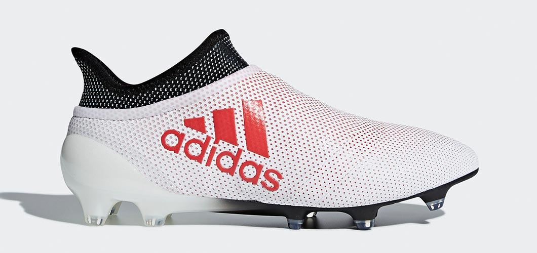 ebb36230ca6 Football Boots DB on Twitter