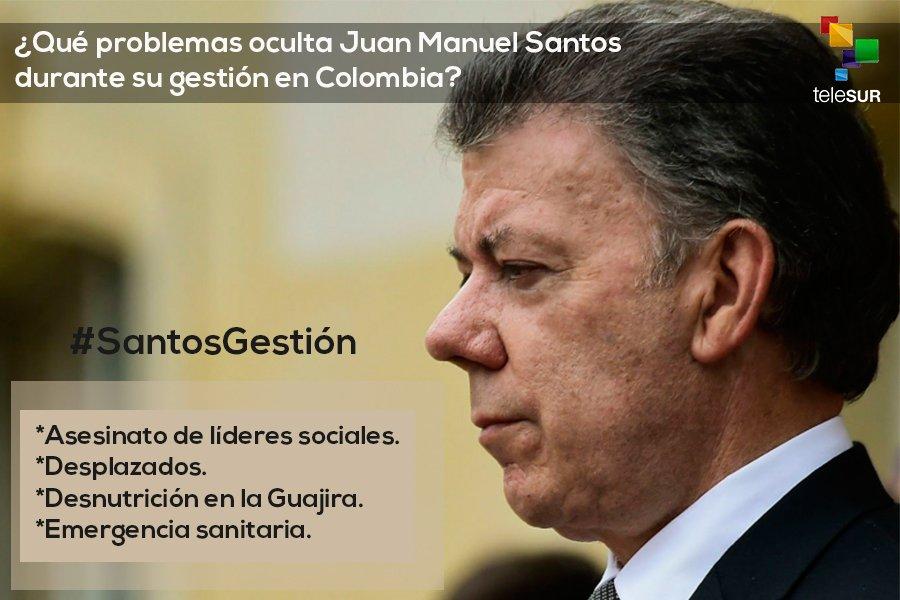 Conflicto interno colombiano - Página 4 DVoD0vxX0AErhDZ