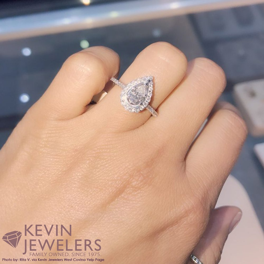 KevinJewelersLA Twitter Search