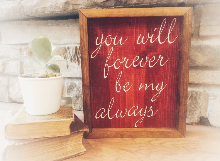 4dotsdesign On Twitter Our Valentine S Day Signs Are Still For