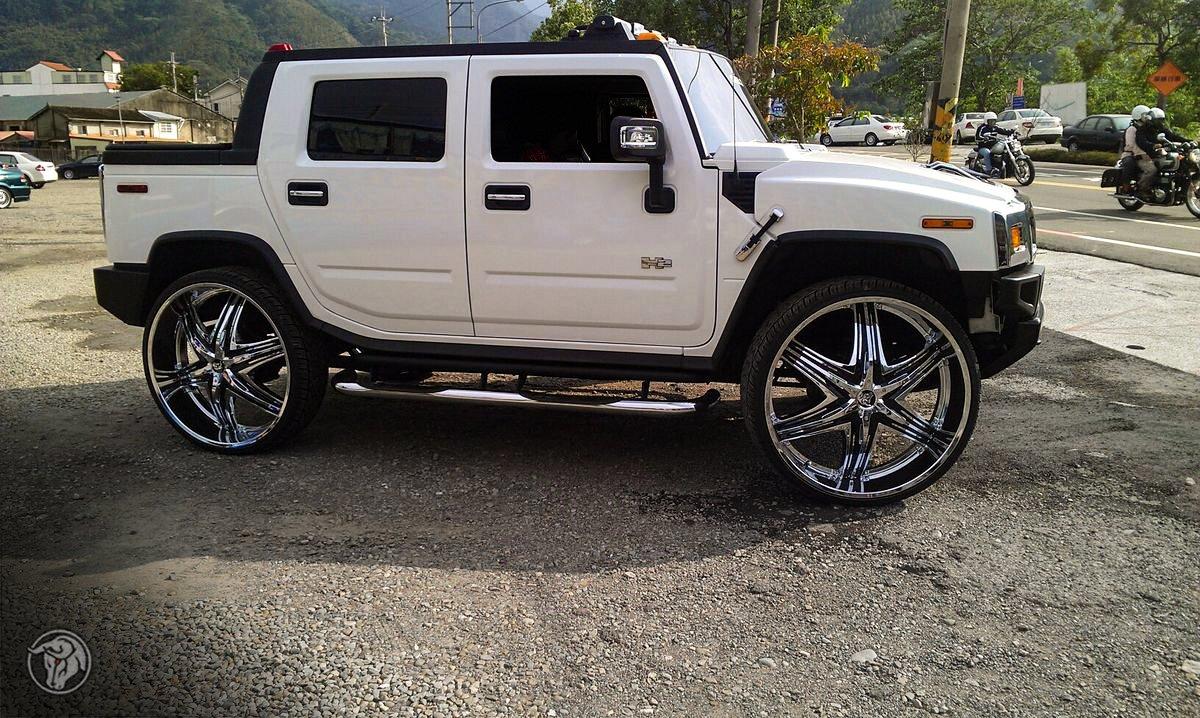 Image result for hummer big wheels