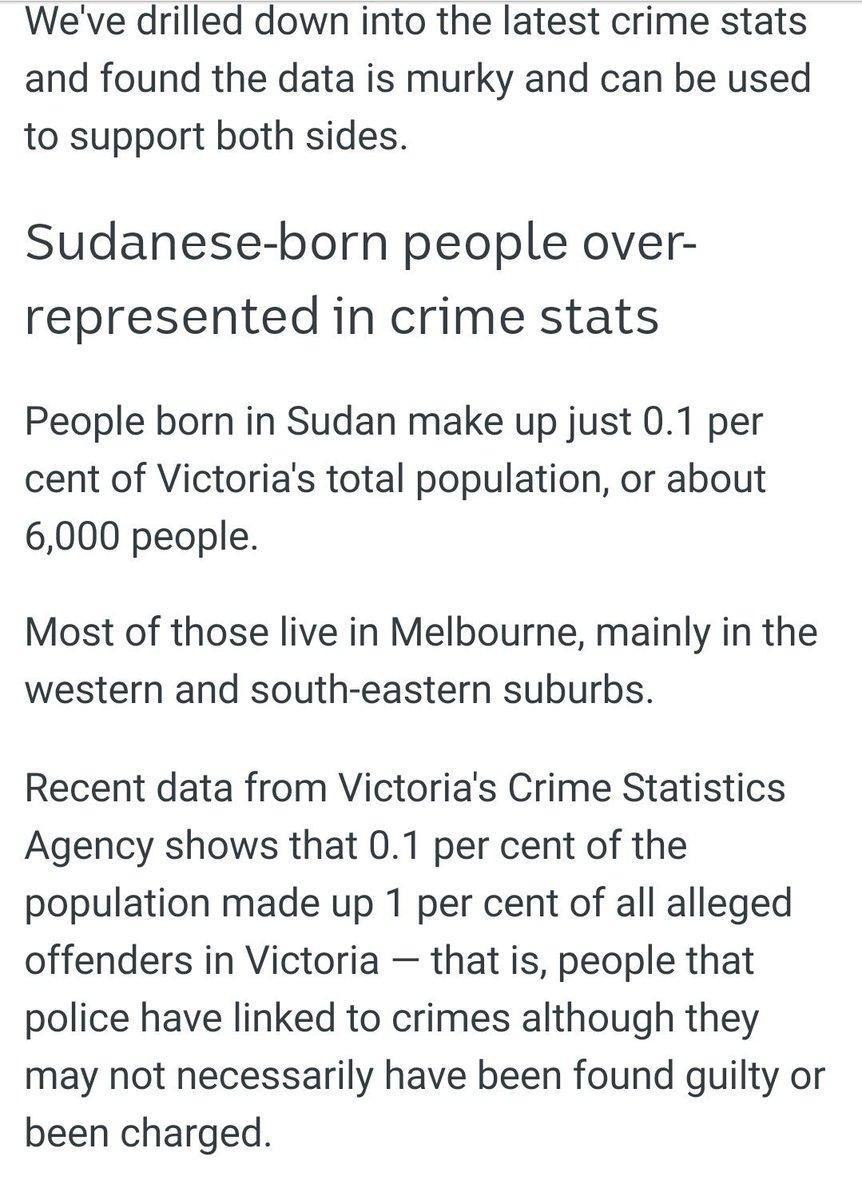 Oz Crime News🇦🇺 on Twitter: