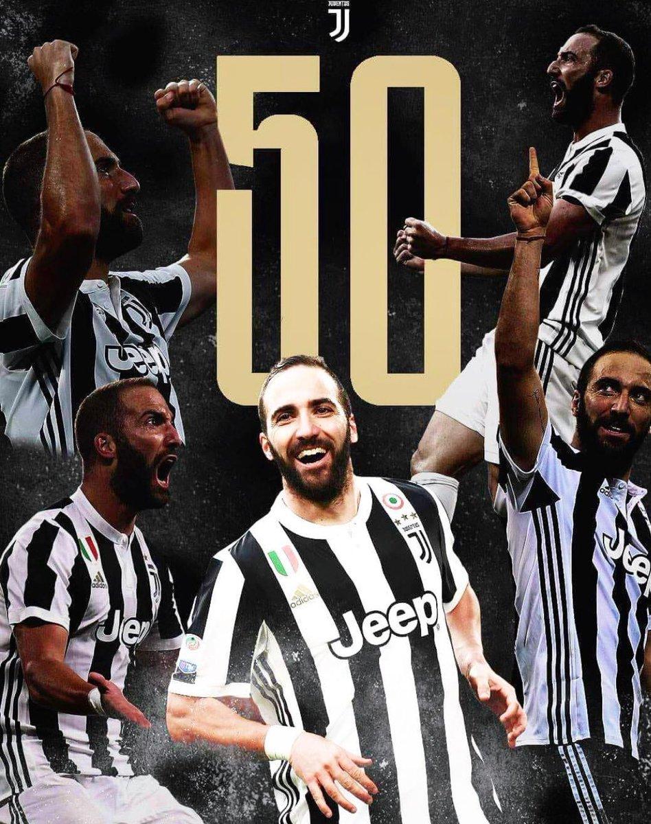 Grande vittoria oggi!! Grande squadra!!  Molto felice di arrivare a 50 goal.💪💪🤙🤙⚽️⚽️ Grande equipo!! Grande victoria!! Muy feliz de llegar a 50 goles .