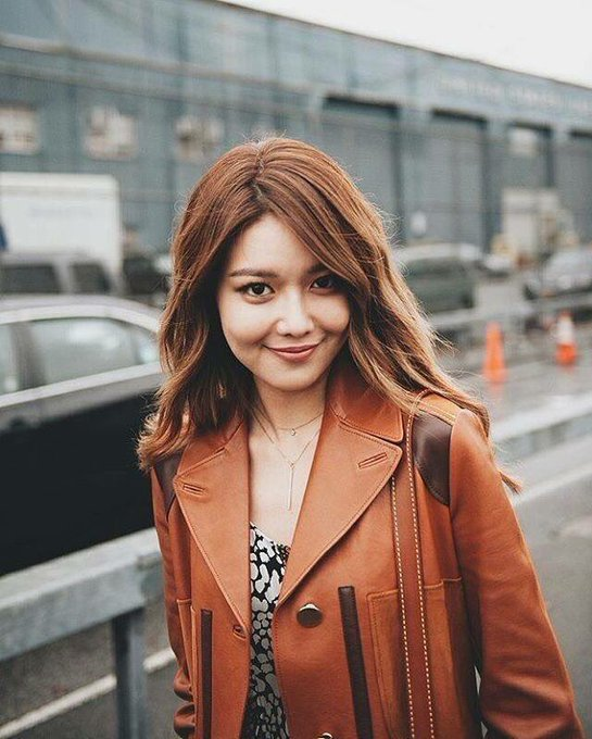 Happy Birthday to My goddess!! CHOI SOOYOUNG!!!