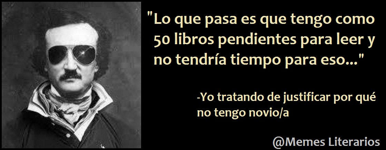 #TriunfariaEnElAmorPero https://t.co/gob...