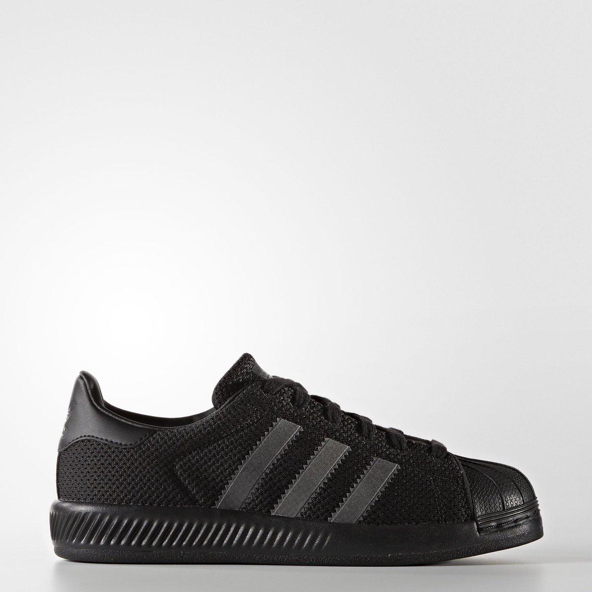 181c1a79a00bd Adidas Shoes on sale Kid s Superstar-  29.99- http   ebay.to 2nPM8em Women s  Gazelle-  29.99- http   ebay.to 2nPcVaS Women s Campus-  29.99- ...