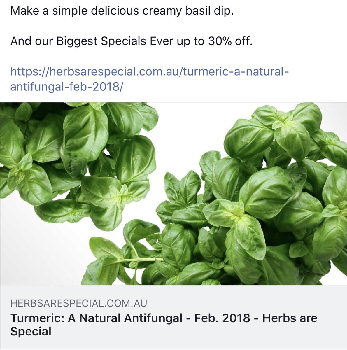 Shipards Herb Farm on Twitter: