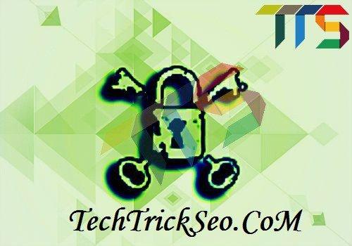 Tech Trick Seo (@techtrickseo1) | Twitter