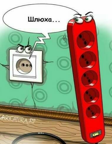 Роскомнадзор запрещает росСМИ публиковать расследование ФБК по Дерипаске и Приходько - Цензор.НЕТ 9931
