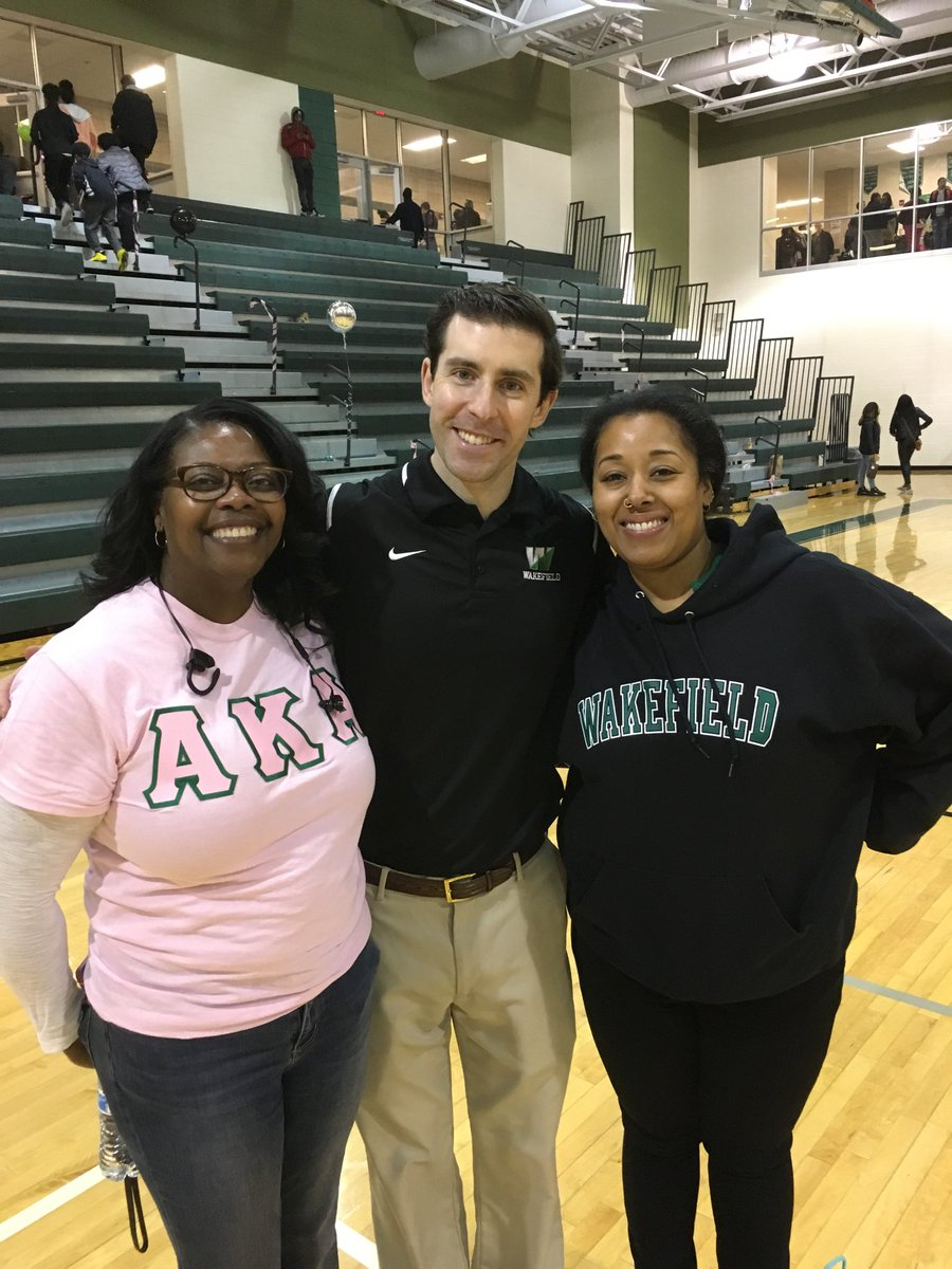 APs work is never done!!! <a target='_blank' href='http://twitter.com/WakeAthletics'>@WakeAthletics</a> <a target='_blank' href='https://t.co/sH2TVXwKhl'>https://t.co/sH2TVXwKhl</a>