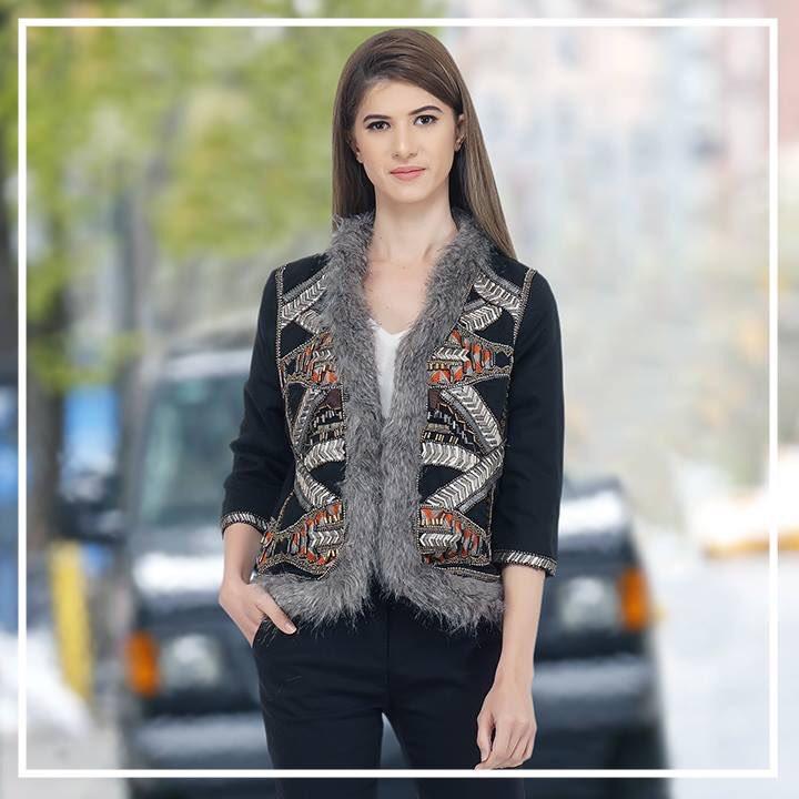 Fur for fashion, Fur for Glamour!! Shop now at http://www.sexyandbroke.com  #Fur #Jacket #WinterCollection #OOTD #TrendingNow #LatestIn #SexyandBroke #OnlineShopping #FurJacket #CelebrityStyle #Glamour #DeepikaPadukone #AliaBhatt #NargisFakri