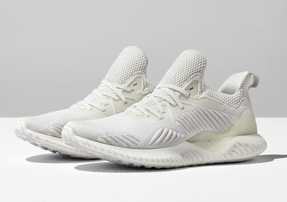 various colors 62c22 b03a4 adidas AlphaBounce Beyond UnDyed dropping in 10mins  Eastbayhttpbit.ly2EhzejO Finish Linehttpbit.ly2Ca4Wtg Shoe  Palacehttpbit.ly2CbxmDg Foot ...