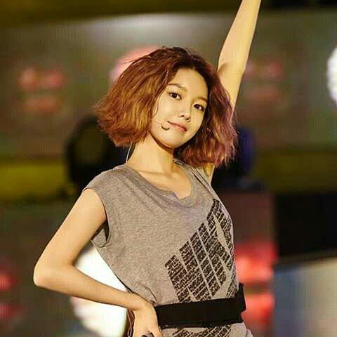 Happy happy birthday goddess choi  sooyoung