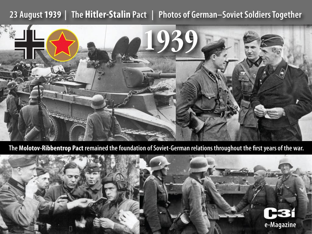 the prevalence of totalitarianism in germany and the soviet union The soviet union was snubbed at the peace of paris as well, as it was not invited to attend aggressive actions by the axis powers and western response [ edit ] in 1933, germany left the league of nations.