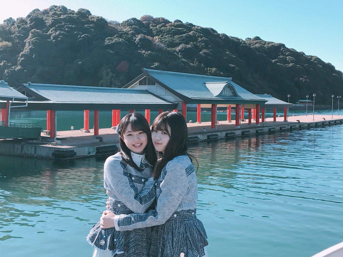 "STU48: STU48 On Twitter: ""【選抜メンバー紹介⑧】 #STU48 メジャーデビューシングル「 #暗闇 」🌠"