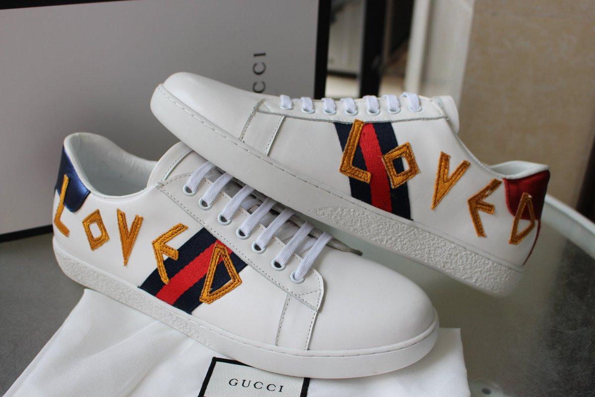 11f257930 Gucci Sneaker  119.99 on http   www.gogoyeezy.net  humanrace  nmd  supreme   balenciaga  airmax95  shoes  nikepresto  shopping  fashion  LouisVuitton   friday ...