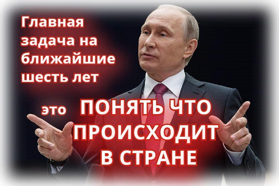 Роскомнадзор запрещает росСМИ публиковать расследование ФБК по Дерипаске и Приходько - Цензор.НЕТ 6671