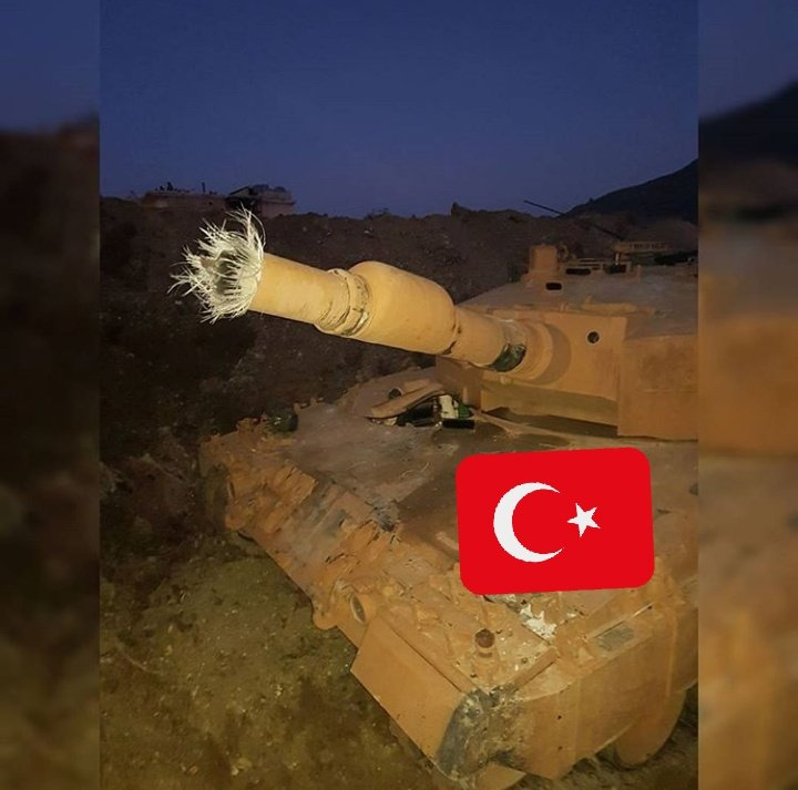 Guerre Civile en Syrie ( LISEZ LE PREMIER POST ! ) - Statut spécial  - - Page 14 DVq_0fiW0AAbu-N