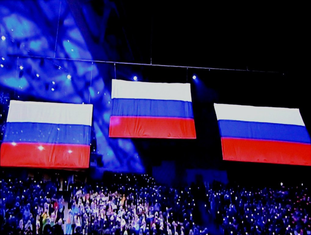 Русские иностранцы фото