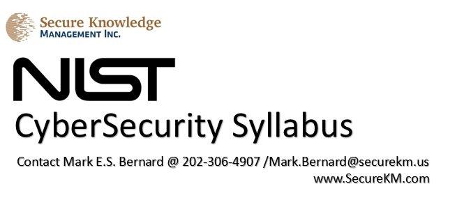 vcu retail management syllabus spring 2015 Bio 226: applied longitudinal analysis course syllabus spring 2015 financial management spring 2015 syllabus and retail studies (3 credits) spring 2014.