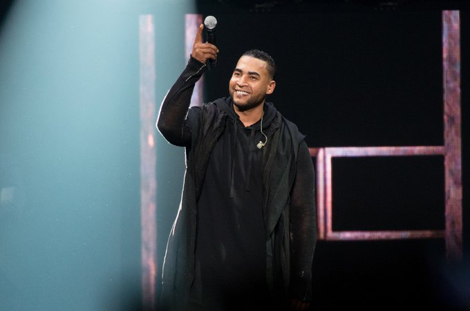 Happy Birthday, Don Omar! Enjoy 5 of His Most-Watched Music Videos