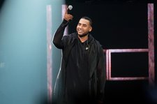 Happy Birthday, Don Omar! Enjoy 5 of His Most-Watched Music Videos -