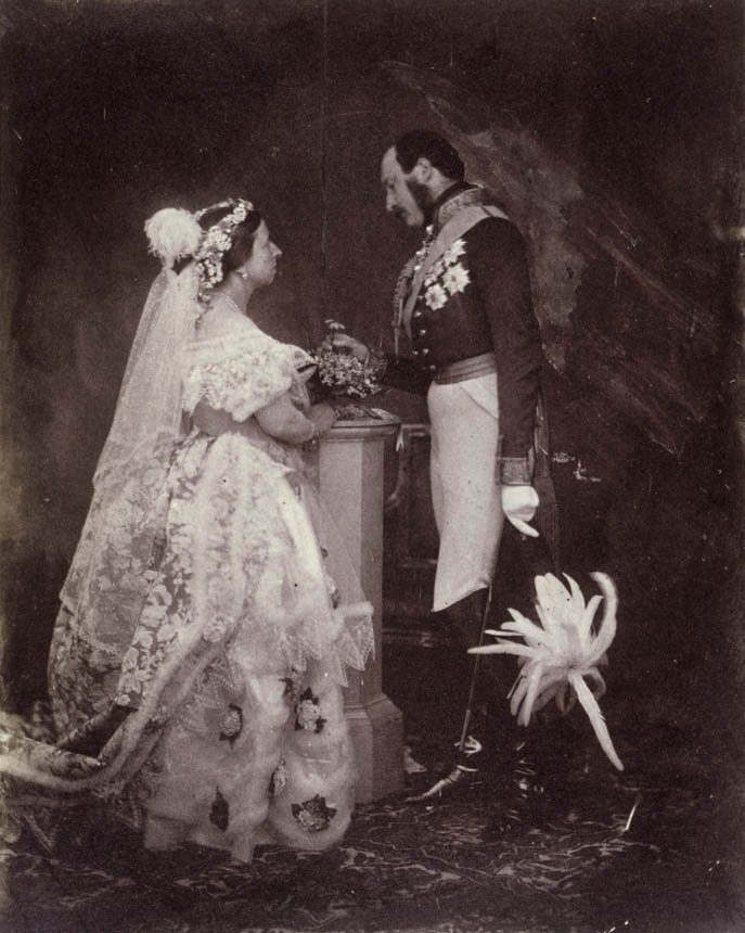 victorian views on marriage wilde