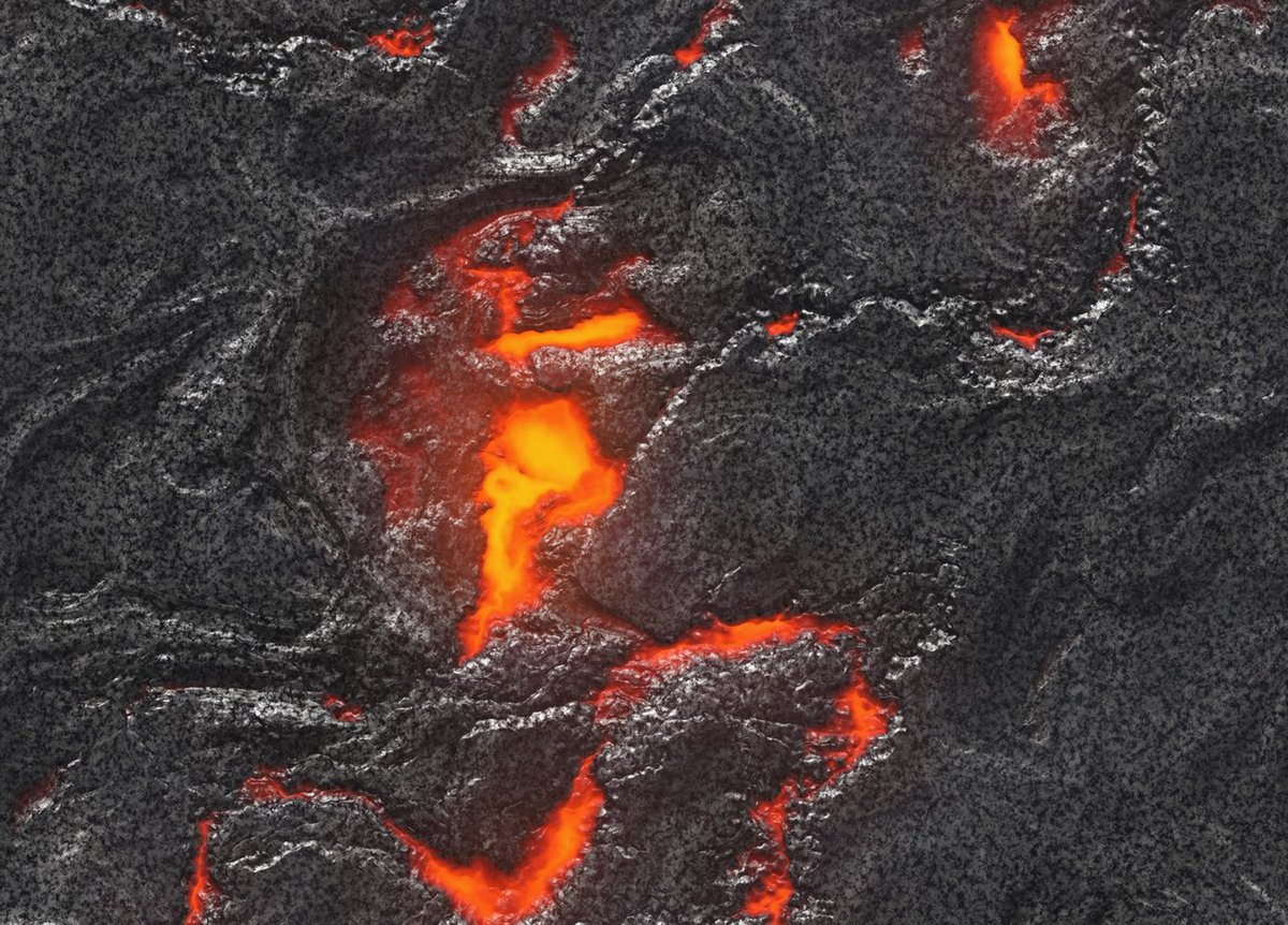 volcanoes 2019 news and scientific articles on live science - HD 1200×862