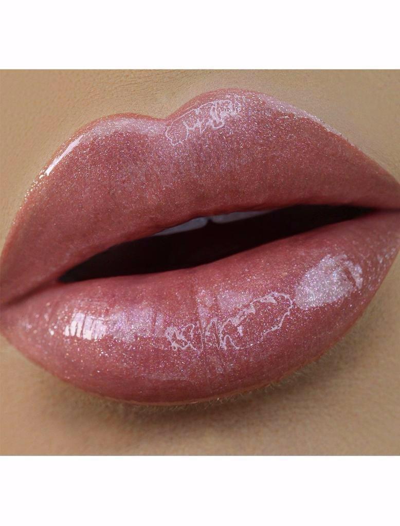 Kylie Gloss By Kylie Jenner: Kris Jenner (@KrisJenner)